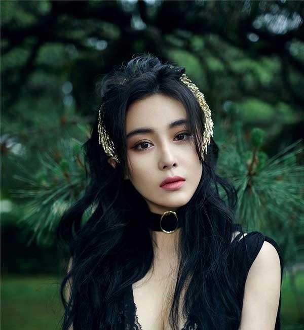 """Bí quyết làm đẹp của ác nữ """"Lý Mạc Sầu"""" đẹp nhất màn ảnh Trương Hinh Dư - 7"""
