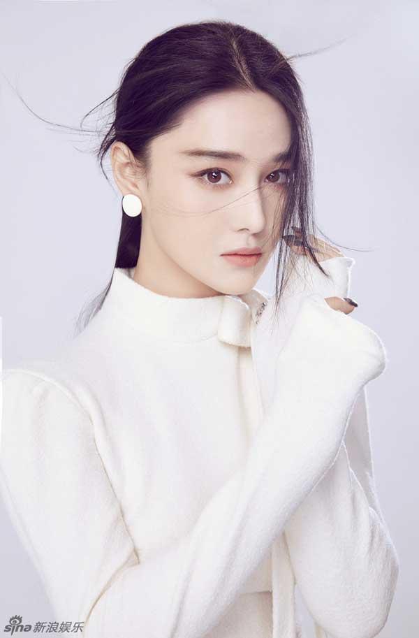 """Bí quyết làm đẹp của ác nữ """"Lý Mạc Sầu"""" đẹp nhất màn ảnh Trương Hinh Dư - 2"""