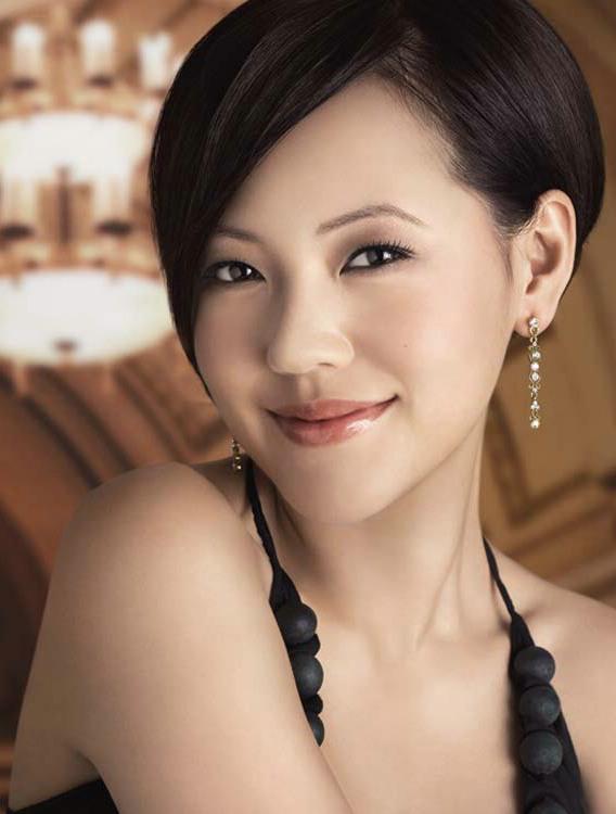 """""""Bà mẹ 3 con hư hỏng"""" xứ Đài bày cách đẹp như gái 18 ở tuổi 40 - 7"""