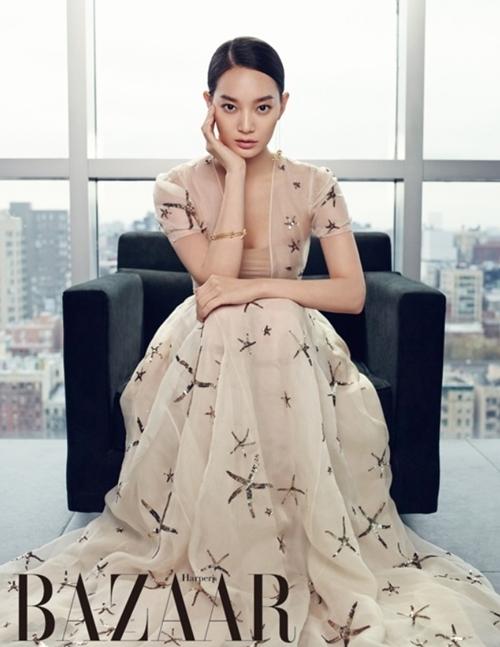 """""""Hồ ly xinh nhất Hàn Quốc"""" tập... nghĩ để đẹp hơn - 8"""