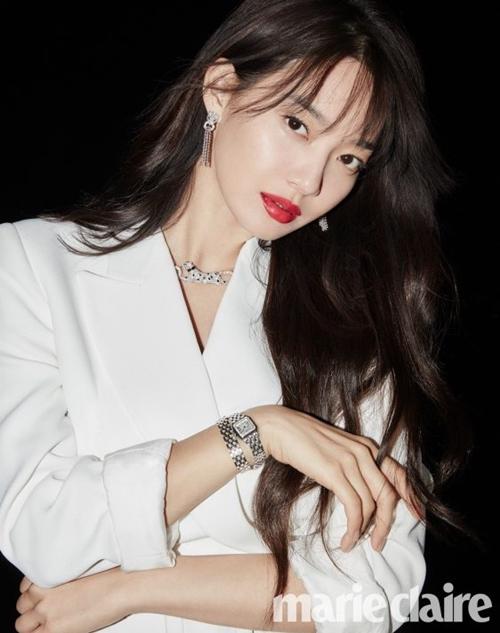 """""""Hồ ly xinh nhất Hàn Quốc"""" tập... nghĩ để đẹp hơn - 3"""