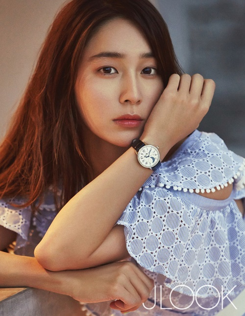 """Bà xã """"giữ chân"""" tài tử trăng hoa nhất Hàn Quốc nhờ nghệ thuật làm đẹp - 10"""