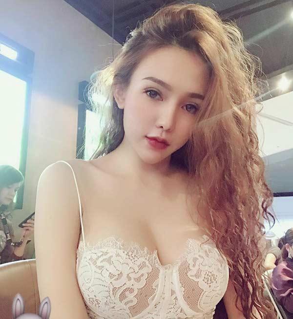 Cô gái Sài Gòn bị người yêu bỏ vì mặt giống đàn ông lột xác thành hot girl - 4