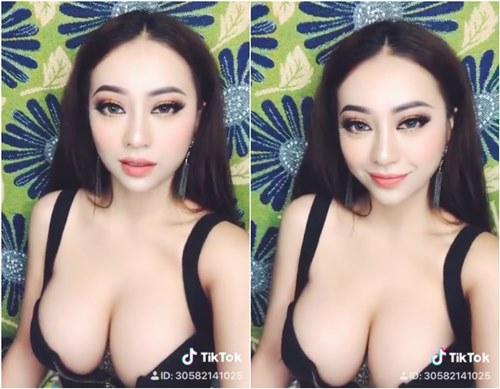Nữ ca sĩ Việt đẹp nóng bỏng sau khi nâng ngực - mũi cùng lúc - 5